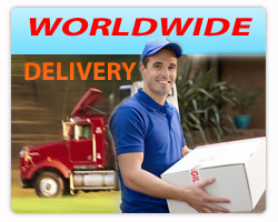 Fertility Pills - World wide delivery